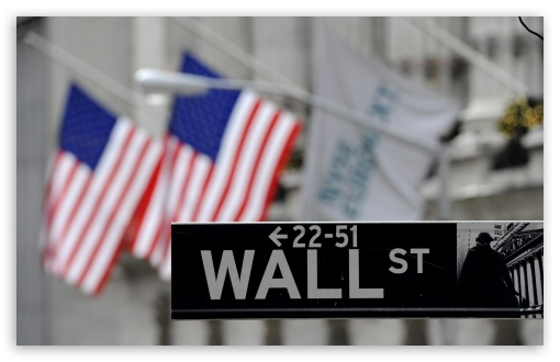 Wall Street ❤ 4K UHD Wallpaper for Wide 16:10 5:3 Widescreen WHXGA WQXGA WUXGA WXGA WGA ; 4K UHD 16:9 Ultra High Definition 2160p 1440p 1080p 900p 720p ; Standard 4:3 5:4 3:2 Fullscreen UXGA XGA SVGA QSXGA SXGA DVGA HVGA HQVGA ( Apple PowerBook G4 iPhone 4 3G 3GS iPod Touch ) ; iPad 1/2/Mini ; Mobile 4:3 5:3 3:2 16:9 5:4 - UXGA XGA SVGA WGA DVGA HVGA HQVGA ( Apple PowerBook G4 iPhone 4 3G 3GS iPod Touch ) 2160p 1440p 1080p 900p 720p QSXGA SXGA ;