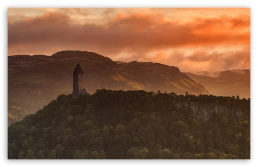 Wallace Monument, Abbey Craig, Stirling, Scotland ❤ 4K UHD Wallpaper for Wide 16:10 5:3 Widescreen WHXGA WQXGA WUXGA WXGA WGA ; UltraWide 21:9 24:10 ; 4K UHD 16:9 Ultra High Definition 2160p 1440p 1080p 900p 720p ; UHD 16:9 2160p 1440p 1080p 900p 720p ; Standard 4:3 5:4 3:2 Fullscreen UXGA XGA SVGA QSXGA SXGA DVGA HVGA HQVGA ( Apple PowerBook G4 iPhone 4 3G 3GS iPod Touch ) ; Smartphone 16:9 3:2 5:3 2160p 1440p 1080p 900p 720p DVGA HVGA HQVGA ( Apple PowerBook G4 iPhone 4 3G 3GS iPod Touch ) WGA ; Tablet 1:1 ; iPad 1/2/Mini ; Mobile 4:3 5:3 3:2 16:9 5:4 - UXGA XGA SVGA WGA DVGA HVGA HQVGA ( Apple PowerBook G4 iPhone 4 3G 3GS iPod Touch ) 2160p 1440p 1080p 900p 720p QSXGA SXGA ; Dual 16:10 5:3 16:9 4:3 5:4 3:2 WHXGA WQXGA WUXGA WXGA WGA 2160p 1440p 1080p 900p 720p UXGA XGA SVGA QSXGA SXGA DVGA HVGA HQVGA ( Apple PowerBook G4 iPhone 4 3G 3GS iPod Touch ) ; Triple 16:10 5:3 16:9 4:3 5:4 3:2 WHXGA WQXGA WUXGA WXGA WGA 2160p 1440p 1080p 900p 720p UXGA XGA SVGA QSXGA SXGA DVGA HVGA HQVGA ( Apple PowerBook G4 iPhone 4 3G 3GS iPod Touch ) ;