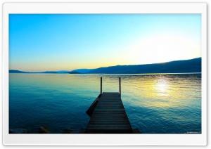 wallpaper 1925386 Ultra HD Wallpaper for 4K UHD Widescreen desktop, tablet & smartphone