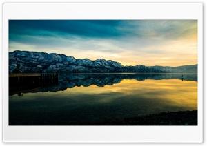 wallpaper 804977 Ultra HD Wallpaper for 4K UHD Widescreen desktop, tablet & smartphone