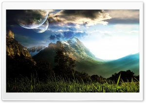 wallpaper 831067 Ultra HD Wallpaper for 4K UHD Widescreen desktop, tablet & smartphone