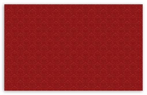 Wallpaper Red HD wallpaper for Wide 16:10 5:3 Widescreen WHXGA WQXGA WUXGA WXGA WGA ; HD 16:9 High Definition WQHD QWXGA 1080p 900p 720p QHD nHD ; Standard 4:3 5:4 3:2 Fullscreen UXGA XGA SVGA QSXGA SXGA DVGA HVGA HQVGA devices ( Apple PowerBook G4 iPhone 4 3G 3GS iPod Touch ) ; Tablet 1:1 ; iPad 1/2/Mini ; Mobile 4:3 5:3 3:2 16:9 5:4 - UXGA XGA SVGA WGA DVGA HVGA HQVGA devices ( Apple PowerBook G4 iPhone 4 3G 3GS iPod Touch ) WQHD QWXGA 1080p 900p 720p QHD nHD QSXGA SXGA ;
