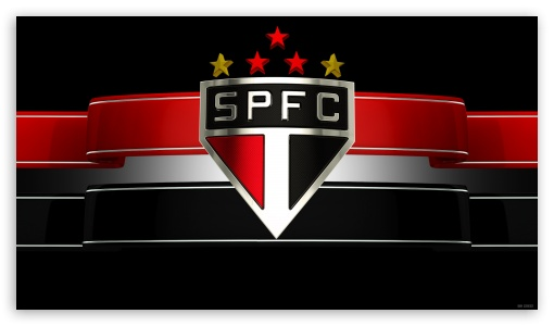 Wallpaper SPFC - black version HD wallpaper for HD 16:9 High Definition WQHD QWXGA 1080p 900p 720p QHD nHD ; Tablet 1:1 ; iPad 1/2/Mini ; Mobile 4:3 5:3 3:2 16:9 - UXGA XGA SVGA WGA DVGA HVGA HQVGA devices ( Apple PowerBook G4 iPhone 4 3G 3GS iPod Touch ) WQHD QWXGA 1080p 900p 720p QHD nHD ;