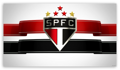 Wallpaper SPFC - white version HD wallpaper for HD 16:9 High Definition WQHD QWXGA 1080p 900p 720p QHD nHD ; Tablet 1:1 ; iPad 1/2/Mini ; Mobile 4:3 5:3 3:2 16:9 - UXGA XGA SVGA WGA DVGA HVGA HQVGA devices ( Apple PowerBook G4 iPhone 4 3G 3GS iPod Touch ) WQHD QWXGA 1080p 900p 720p QHD nHD ;