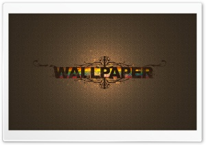 Wallpaper Vectorize HD Wide Wallpaper for Widescreen