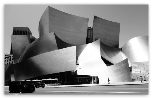 Walt Disney Concert Hall Monochrome ❤ 4K UHD Wallpaper for Wide 16:10 5:3 Widescreen WHXGA WQXGA WUXGA WXGA WGA ; 4K UHD 16:9 Ultra High Definition 2160p 1440p 1080p 900p 720p ; UHD 16:9 2160p 1440p 1080p 900p 720p ; Standard 4:3 5:4 3:2 Fullscreen UXGA XGA SVGA QSXGA SXGA DVGA HVGA HQVGA ( Apple PowerBook G4 iPhone 4 3G 3GS iPod Touch ) ; iPad 1/2/Mini ; Mobile 4:3 5:3 3:2 16:9 5:4 - UXGA XGA SVGA WGA DVGA HVGA HQVGA ( Apple PowerBook G4 iPhone 4 3G 3GS iPod Touch ) 2160p 1440p 1080p 900p 720p QSXGA SXGA ;