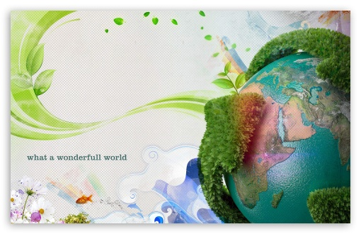 Wanderfull World HD wallpaper for Wide 16:10 5:3 Widescreen WHXGA WQXGA WUXGA WXGA WGA ; HD 16:9 High Definition WQHD QWXGA 1080p 900p 720p QHD nHD ; Standard 4:3 5:4 3:2 Fullscreen UXGA XGA SVGA QSXGA SXGA DVGA HVGA HQVGA devices ( Apple PowerBook G4 iPhone 4 3G 3GS iPod Touch ) ; iPad 1/2/Mini ; Mobile 4:3 5:3 3:2 16:9 5:4 - UXGA XGA SVGA WGA DVGA HVGA HQVGA devices ( Apple PowerBook G4 iPhone 4 3G 3GS iPod Touch ) WQHD QWXGA 1080p 900p 720p QHD nHD QSXGA SXGA ;