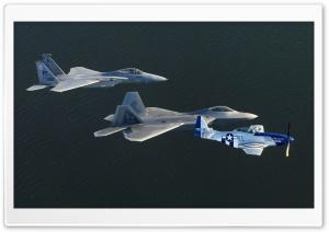 War Airplane 118 Ultra HD Wallpaper for 4K UHD Widescreen desktop, tablet & smartphone