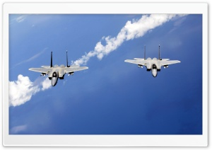 War Airplane 28 Ultra HD Wallpaper for 4K UHD Widescreen desktop, tablet & smartphone