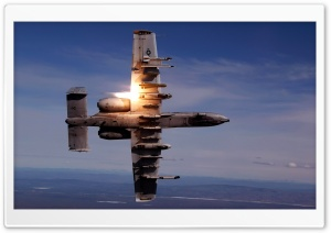 War Airplane 33 HD Wide Wallpaper for Widescreen