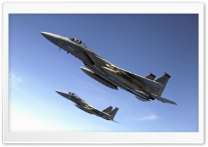 War Airplane 49 Ultra HD Wallpaper for 4K UHD Widescreen desktop, tablet & smartphone