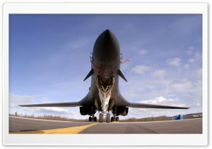 War Airplane 5 HD Wide Wallpaper for Widescreen