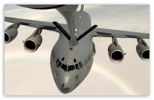 War Airplane 8 ❤ 4K UHD Wallpaper for Wide 16:10 5:3 Widescreen WHXGA WQXGA WUXGA WXGA WGA ; 4K UHD 16:9 Ultra High Definition 2160p 1440p 1080p 900p 720p ; Mobile 5:3 16:9 - WGA 2160p 1440p 1080p 900p 720p ;
