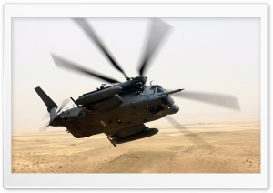 War Helicopters 1 HD Wide Wallpaper for Widescreen