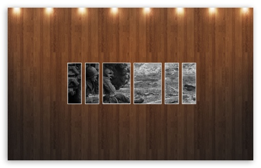 War Vintage Picture   Wood Wall ❤ 4K UHD Wallpaper for Wide 16:10 5:3 Widescreen WHXGA WQXGA WUXGA WXGA WGA ; 4K UHD 16:9 Ultra High Definition 2160p 1440p 1080p 900p 720p ; Standard 4:3 5:4 3:2 Fullscreen UXGA XGA SVGA QSXGA SXGA DVGA HVGA HQVGA ( Apple PowerBook G4 iPhone 4 3G 3GS iPod Touch ) ; Tablet 1:1 ; iPad 1/2/Mini ; Mobile 4:3 5:3 3:2 16:9 5:4 - UXGA XGA SVGA WGA DVGA HVGA HQVGA ( Apple PowerBook G4 iPhone 4 3G 3GS iPod Touch ) 2160p 1440p 1080p 900p 720p QSXGA SXGA ; Dual 16:10 5:3 16:9 4:3 5:4 WHXGA WQXGA WUXGA WXGA WGA 2160p 1440p 1080p 900p 720p UXGA XGA SVGA QSXGA SXGA ;