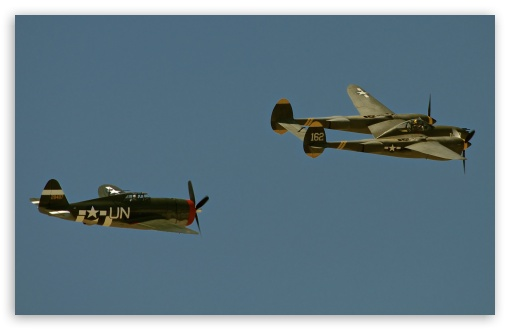 Warbirds ❤ 4K UHD Wallpaper for Wide 16:10 5:3 Widescreen WHXGA WQXGA WUXGA WXGA WGA ; 4K UHD 16:9 Ultra High Definition 2160p 1440p 1080p 900p 720p ; Standard 5:4 3:2 Fullscreen QSXGA SXGA DVGA HVGA HQVGA ( Apple PowerBook G4 iPhone 4 3G 3GS iPod Touch ) ; Smartphone 5:3 WGA ; Tablet 1:1 ; iPad 1/2/Mini ; Mobile 4:3 5:3 3:2 16:9 5:4 - UXGA XGA SVGA WGA DVGA HVGA HQVGA ( Apple PowerBook G4 iPhone 4 3G 3GS iPod Touch ) 2160p 1440p 1080p 900p 720p QSXGA SXGA ; Dual 16:10 5:3 16:9 4:3 5:4 WHXGA WQXGA WUXGA WXGA WGA 2160p 1440p 1080p 900p 720p UXGA XGA SVGA QSXGA SXGA ;