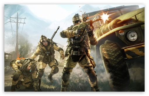 WarFace HD wallpaper for Standard 4:3 5:4 Fullscreen UXGA XGA SVGA QSXGA SXGA ; Wide 16:10 5:3 Widescreen WHXGA WQXGA WUXGA WXGA WGA ; HD 16:9 High Definition WQHD QWXGA 1080p 900p 720p QHD nHD ; Other 3:2 DVGA HVGA HQVGA devices ( Apple PowerBook G4 iPhone 4 3G 3GS iPod Touch ) ; Mobile VGA WVGA iPhone iPad PSP Phone - VGA QVGA Smartphone ( PocketPC GPS iPod Zune BlackBerry HTC Samsung LG Nokia Eten Asus ) WVGA WQVGA Smartphone ( HTC Samsung Sony Ericsson LG Vertu MIO ) HVGA Smartphone ( Apple iPhone iPod BlackBerry HTC Samsung Nokia ) Sony PSP Zune HD Zen ;