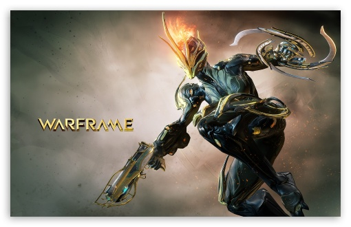Warframe - Ember Prime ❤ 4K UHD Wallpaper for Wide 16:10 5:3 Widescreen WHXGA WQXGA WUXGA WXGA WGA ; Standard 4:3 3:2 Fullscreen UXGA XGA SVGA DVGA HVGA HQVGA ( Apple PowerBook G4 iPhone 4 3G 3GS iPod Touch ) ; iPad 1/2/Mini ; Mobile 4:3 5:3 3:2 16:9 - UXGA XGA SVGA WGA DVGA HVGA HQVGA ( Apple PowerBook G4 iPhone 4 3G 3GS iPod Touch ) 2160p 1440p 1080p 900p 720p ;