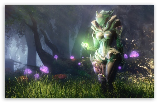 WARFRAME - Venomous Blossom HD wallpaper for Wide 16:10 5:3 Widescreen WHXGA WQXGA WUXGA WXGA WGA ; HD 16:9 High Definition WQHD QWXGA 1080p 900p 720p QHD nHD ; UHD 16:9 WQHD QWXGA 1080p 900p 720p QHD nHD ; Standard 4:3 5:4 3:2 Fullscreen UXGA XGA SVGA QSXGA SXGA DVGA HVGA HQVGA devices ( Apple PowerBook G4 iPhone 4 3G 3GS iPod Touch ) ; Tablet 1:1 ; iPad 1/2/Mini ; Mobile 4:3 5:3 3:2 16:9 5:4 - UXGA XGA SVGA WGA DVGA HVGA HQVGA devices ( Apple PowerBook G4 iPhone 4 3G 3GS iPod Touch ) WQHD QWXGA 1080p 900p 720p QHD nHD QSXGA SXGA ;