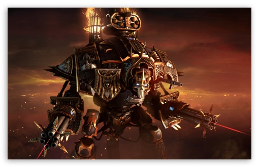 Warhammer 40,000 Dawn of War III 3, Imperial Knight Solaria ❤ 4K UHD Wallpaper for Wide 16:10 5:3 Widescreen WHXGA WQXGA WUXGA WXGA WGA ; UltraWide 21:9 24:10 ; 4K UHD 16:9 Ultra High Definition 2160p 1440p 1080p 900p 720p ; UHD 16:9 2160p 1440p 1080p 900p 720p ; Standard 4:3 5:4 3:2 Fullscreen UXGA XGA SVGA QSXGA SXGA DVGA HVGA HQVGA ( Apple PowerBook G4 iPhone 4 3G 3GS iPod Touch ) ; iPad 1/2/Mini ; Mobile 4:3 5:3 3:2 16:9 5:4 - UXGA XGA SVGA WGA DVGA HVGA HQVGA ( Apple PowerBook G4 iPhone 4 3G 3GS iPod Touch ) 2160p 1440p 1080p 900p 720p QSXGA SXGA ; Dual 16:10 5:3 16:9 4:3 5:4 3:2 WHXGA WQXGA WUXGA WXGA WGA 2160p 1440p 1080p 900p 720p UXGA XGA SVGA QSXGA SXGA DVGA HVGA HQVGA ( Apple PowerBook G4 iPhone 4 3G 3GS iPod Touch ) ;