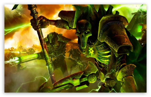 Warhammer 40k Dawn Of War Dark Crusade UltraHD Wallpaper for Wide 16:10 5:3 Widescreen WHXGA WQXGA WUXGA WXGA WGA ; 8K UHD TV 16:9 Ultra High Definition 2160p 1440p 1080p 900p 720p ; Standard 3:2 Fullscreen DVGA HVGA HQVGA ( Apple PowerBook G4 iPhone 4 3G 3GS iPod Touch ) ; Mobile 5:3 3:2 16:9 - WGA DVGA HVGA HQVGA ( Apple PowerBook G4 iPhone 4 3G 3GS iPod Touch ) 2160p 1440p 1080p 900p 720p ;