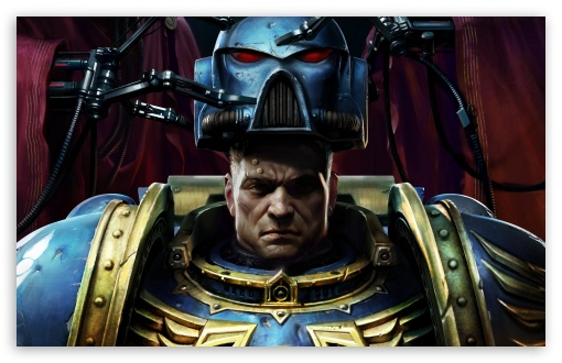 Warhammer 40K Space Marine HD wallpaper for Wide 16:10 5:3 Widescreen WHXGA WQXGA WUXGA WXGA WGA ; HD 16:9 High Definition WQHD QWXGA 1080p 900p 720p QHD nHD ; Standard 4:3 5:4 3:2 Fullscreen UXGA XGA SVGA QSXGA SXGA DVGA HVGA HQVGA devices ( Apple PowerBook G4 iPhone 4 3G 3GS iPod Touch ) ; iPad 1/2/Mini ; Mobile 4:3 5:3 3:2 16:9 5:4 - UXGA XGA SVGA WGA DVGA HVGA HQVGA devices ( Apple PowerBook G4 iPhone 4 3G 3GS iPod Touch ) WQHD QWXGA 1080p 900p 720p QHD nHD QSXGA SXGA ;