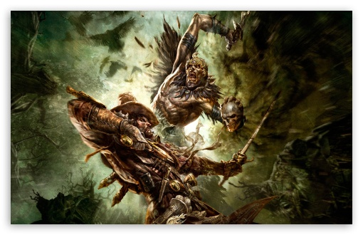 Warhammer Online Age Of Reckoning HD wallpaper for Wide 16:10 5:3 Widescreen WHXGA WQXGA WUXGA WXGA WGA ; HD 16:9 High Definition WQHD QWXGA 1080p 900p 720p QHD nHD ; Standard 4:3 5:4 3:2 Fullscreen UXGA XGA SVGA QSXGA SXGA DVGA HVGA HQVGA devices ( Apple PowerBook G4 iPhone 4 3G 3GS iPod Touch ) ; Tablet 1:1 ; iPad 1/2/Mini ; Mobile 4:3 5:3 3:2 16:9 5:4 - UXGA XGA SVGA WGA DVGA HVGA HQVGA devices ( Apple PowerBook G4 iPhone 4 3G 3GS iPod Touch ) WQHD QWXGA 1080p 900p 720p QHD nHD QSXGA SXGA ;