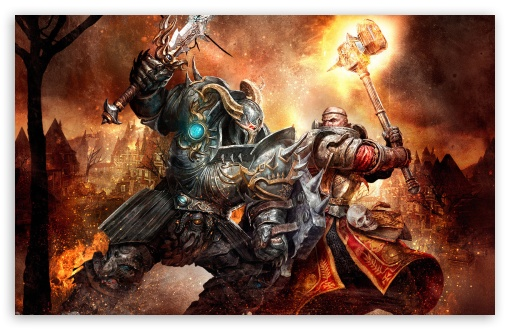 Warhammer Online Age Of Reckoning ❤ 4K UHD Wallpaper for Wide 16:10 5:3 Widescreen WHXGA WQXGA WUXGA WXGA WGA ; 4K UHD 16:9 Ultra High Definition 2160p 1440p 1080p 900p 720p ; Standard 4:3 5:4 3:2 Fullscreen UXGA XGA SVGA QSXGA SXGA DVGA HVGA HQVGA ( Apple PowerBook G4 iPhone 4 3G 3GS iPod Touch ) ; iPad 1/2/Mini ; Mobile 4:3 5:3 3:2 16:9 5:4 - UXGA XGA SVGA WGA DVGA HVGA HQVGA ( Apple PowerBook G4 iPhone 4 3G 3GS iPod Touch ) 2160p 1440p 1080p 900p 720p QSXGA SXGA ;