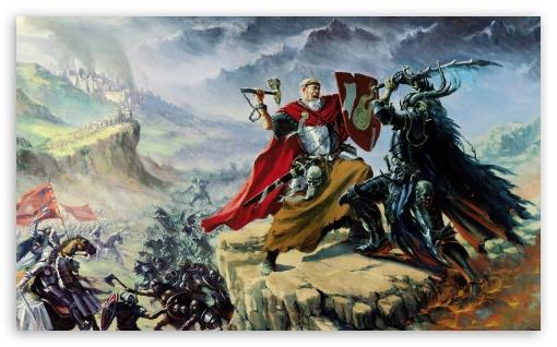 Warhammer Online Age Of Reckoning UltraHD Wallpaper for Wide 5:3 Widescreen WGA ; 8K UHD TV 16:9 Ultra High Definition 2160p 1440p 1080p 900p 720p ; Standard 5:4 Fullscreen QSXGA SXGA ; Mobile 5:3 16:9 5:4 - WGA 2160p 1440p 1080p 900p 720p QSXGA SXGA ;