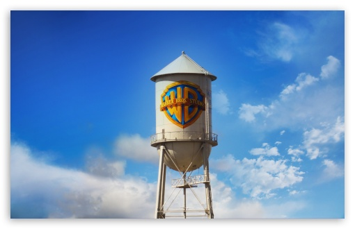 Warner Bros. Water Tower HD wallpaper for Wide 16:10 5:3 Widescreen WHXGA WQXGA WUXGA WXGA WGA ; HD 16:9 High Definition WQHD QWXGA 1080p 900p 720p QHD nHD ; Standard 4:3 5:4 3:2 Fullscreen UXGA XGA SVGA QSXGA SXGA DVGA HVGA HQVGA devices ( Apple PowerBook G4 iPhone 4 3G 3GS iPod Touch ) ; Tablet 1:1 ; iPad 1/2/Mini ; Mobile 4:3 5:3 3:2 16:9 5:4 - UXGA XGA SVGA WGA DVGA HVGA HQVGA devices ( Apple PowerBook G4 iPhone 4 3G 3GS iPod Touch ) WQHD QWXGA 1080p 900p 720p QHD nHD QSXGA SXGA ;