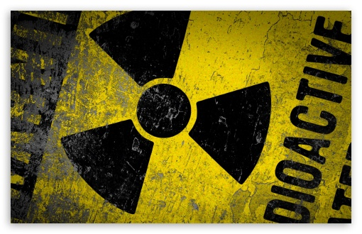 Warning Radioactive HD wallpaper for Wide 16:10 5:3 Widescreen WHXGA WQXGA WUXGA WXGA WGA ; Standard 4:3 5:4 3:2 Fullscreen UXGA XGA SVGA QSXGA SXGA DVGA HVGA HQVGA devices ( Apple PowerBook G4 iPhone 4 3G 3GS iPod Touch ) ; iPad 1/2/Mini ; Mobile 4:3 5:3 3:2 5:4 - UXGA XGA SVGA WGA DVGA HVGA HQVGA devices ( Apple PowerBook G4 iPhone 4 3G 3GS iPod Touch ) QSXGA SXGA ;