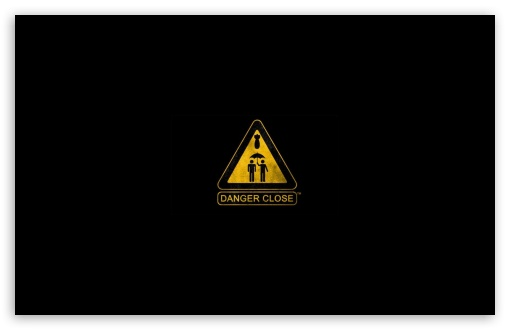 Warning Sign HD wallpaper for Standard 4:3 5:4 Fullscreen UXGA XGA SVGA QSXGA SXGA ; Wide 16:10 5:3 Widescreen WHXGA WQXGA WUXGA WXGA WGA ; HD 16:9 High Definition WQHD QWXGA 1080p 900p 720p QHD nHD ; Other 3:2 DVGA HVGA HQVGA devices ( Apple PowerBook G4 iPhone 4 3G 3GS iPod Touch ) ; Mobile VGA WVGA iPhone iPad PSP Phone - VGA QVGA Smartphone ( PocketPC GPS iPod Zune BlackBerry HTC Samsung LG Nokia Eten Asus ) WVGA WQVGA Smartphone ( HTC Samsung Sony Ericsson LG Vertu MIO ) HVGA Smartphone ( Apple iPhone iPod BlackBerry HTC Samsung Nokia ) Sony PSP Zune HD Zen ; Tablet 2 Android ; Dual 4:3 5:4 16:10 5:3 16:9 UXGA XGA SVGA QSXGA SXGA WHXGA WQXGA WUXGA WXGA WGA WQHD QWXGA 1080p 900p 720p QHD nHD ;