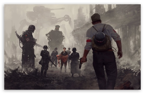 Warsaw Rising 1944 German Army ❤ 4K UHD Wallpaper for Wide 16:10 5:3 Widescreen WHXGA WQXGA WUXGA WXGA WGA ; 4K UHD 16:9 Ultra High Definition 2160p 1440p 1080p 900p 720p ; Standard 4:3 5:4 3:2 Fullscreen UXGA XGA SVGA QSXGA SXGA DVGA HVGA HQVGA ( Apple PowerBook G4 iPhone 4 3G 3GS iPod Touch ) ; Tablet 1:1 ; iPad 1/2/Mini ; Mobile 4:3 5:3 3:2 16:9 5:4 - UXGA XGA SVGA WGA DVGA HVGA HQVGA ( Apple PowerBook G4 iPhone 4 3G 3GS iPod Touch ) 2160p 1440p 1080p 900p 720p QSXGA SXGA ;