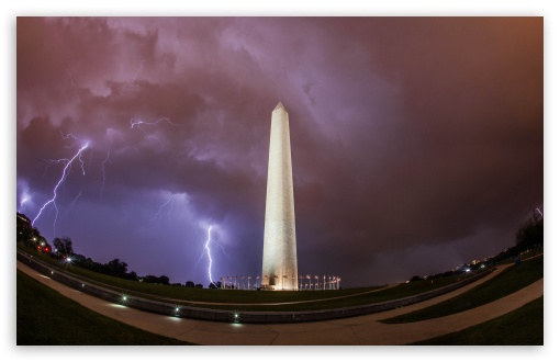 Washington Monument, Thunderstorm ❤ 4K UHD Wallpaper for Wide 16:10 5:3 Widescreen WHXGA WQXGA WUXGA WXGA WGA ; 4K UHD 16:9 Ultra High Definition 2160p 1440p 1080p 900p 720p ; UHD 16:9 2160p 1440p 1080p 900p 720p ; Standard 4:3 5:4 3:2 Fullscreen UXGA XGA SVGA QSXGA SXGA DVGA HVGA HQVGA ( Apple PowerBook G4 iPhone 4 3G 3GS iPod Touch ) ; Smartphone 5:3 WGA ; Tablet 1:1 ; iPad 1/2/Mini ; Mobile 4:3 5:3 3:2 16:9 5:4 - UXGA XGA SVGA WGA DVGA HVGA HQVGA ( Apple PowerBook G4 iPhone 4 3G 3GS iPod Touch ) 2160p 1440p 1080p 900p 720p QSXGA SXGA ;