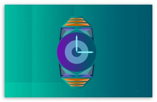 Watch ❤ 4K UHD Wallpaper for Wide 16:10 5:3 Widescreen WHXGA WQXGA WUXGA WXGA WGA ; 4K UHD 16:9 Ultra High Definition 2160p 1440p 1080p 900p 720p ; Standard 3:2 Fullscreen DVGA HVGA HQVGA ( Apple PowerBook G4 iPhone 4 3G 3GS iPod Touch ) ; Tablet 1:1 ; iPad 1/2/Mini ; Mobile 4:3 5:3 3:2 16:9 - UXGA XGA SVGA WGA DVGA HVGA HQVGA ( Apple PowerBook G4 iPhone 4 3G 3GS iPod Touch ) 2160p 1440p 1080p 900p 720p ;
