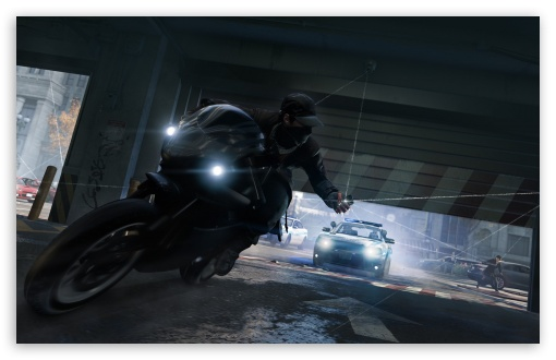 Watch Dogs HD wallpaper for Wide 16:10 5:3 Widescreen WHXGA WQXGA WUXGA WXGA WGA ; HD 16:9 High Definition WQHD QWXGA 1080p 900p 720p QHD nHD ; Standard 4:3 5:4 3:2 Fullscreen UXGA XGA SVGA QSXGA SXGA DVGA HVGA HQVGA devices ( Apple PowerBook G4 iPhone 4 3G 3GS iPod Touch ) ; iPad 1/2/Mini ; Mobile 4:3 5:3 3:2 16:9 5:4 - UXGA XGA SVGA WGA DVGA HVGA HQVGA devices ( Apple PowerBook G4 iPhone 4 3G 3GS iPod Touch ) WQHD QWXGA 1080p 900p 720p QHD nHD QSXGA SXGA ;