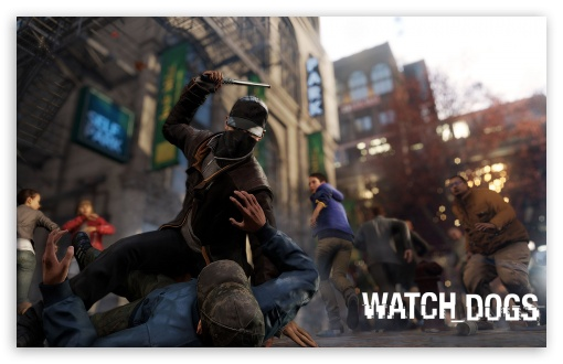 WATCH_DOGS ❤ 4K UHD Wallpaper for Wide 16:10 5:3 Widescreen WHXGA WQXGA WUXGA WXGA WGA ; 4K UHD 16:9 Ultra High Definition 2160p 1440p 1080p 900p 720p ; Mobile 5:3 16:9 - WGA 2160p 1440p 1080p 900p 720p ;