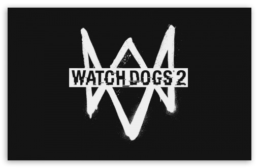 Watch Dogs 2 ❤ 4K UHD Wallpaper for Wide 16:10 5:3 Widescreen WHXGA WQXGA WUXGA WXGA WGA ; 4K UHD 16:9 Ultra High Definition 2160p 1440p 1080p 900p 720p ; Standard 4:3 5:4 3:2 Fullscreen UXGA XGA SVGA QSXGA SXGA DVGA HVGA HQVGA ( Apple PowerBook G4 iPhone 4 3G 3GS iPod Touch ) ; Tablet 1:1 ; iPad 1/2/Mini ; Mobile 4:3 5:3 3:2 16:9 5:4 - UXGA XGA SVGA WGA DVGA HVGA HQVGA ( Apple PowerBook G4 iPhone 4 3G 3GS iPod Touch ) 2160p 1440p 1080p 900p 720p QSXGA SXGA ;