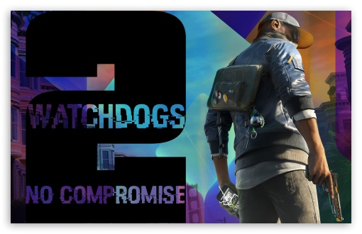 Watch Dogs 2 DLC ❤ 4K UHD Wallpaper for Wide 16:10 5:3 Widescreen WHXGA WQXGA WUXGA WXGA WGA ; UltraWide 21:9 24:10 ; 4K UHD 16:9 Ultra High Definition 2160p 1440p 1080p 900p 720p ; UHD 16:9 2160p 1440p 1080p 900p 720p ; Smartphone 3:2 DVGA HVGA HQVGA ( Apple PowerBook G4 iPhone 4 3G 3GS iPod Touch ) ; Tablet 1:1 ; iPad 1/2/Mini ; Mobile 4:3 5:3 3:2 16:9 5:4 - UXGA XGA SVGA WGA DVGA HVGA HQVGA ( Apple PowerBook G4 iPhone 4 3G 3GS iPod Touch ) 2160p 1440p 1080p 900p 720p QSXGA SXGA ;
