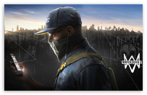Watch Dogs 2 Marcus ❤ 4K UHD Wallpaper for Wide 16:10 5:3 Widescreen WHXGA WQXGA WUXGA WXGA WGA ; UltraWide 21:9 24:10 ; 4K UHD 16:9 Ultra High Definition 2160p 1440p 1080p 900p 720p ; UHD 16:9 2160p 1440p 1080p 900p 720p ; Standard 4:3 5:4 Fullscreen UXGA XGA SVGA QSXGA SXGA ; Smartphone 16:9 3:2 5:3 2160p 1440p 1080p 900p 720p DVGA HVGA HQVGA ( Apple PowerBook G4 iPhone 4 3G 3GS iPod Touch ) WGA ; Tablet 1:1 ; iPad 1/2/Mini ; Mobile 4:3 5:3 3:2 16:9 5:4 - UXGA XGA SVGA WGA DVGA HVGA HQVGA ( Apple PowerBook G4 iPhone 4 3G 3GS iPod Touch ) 2160p 1440p 1080p 900p 720p QSXGA SXGA ; Dual 16:10 5:3 16:9 4:3 5:4 3:2 WHXGA WQXGA WUXGA WXGA WGA 2160p 1440p 1080p 900p 720p UXGA XGA SVGA QSXGA SXGA DVGA HVGA HQVGA ( Apple PowerBook G4 iPhone 4 3G 3GS iPod Touch ) ; Triple 16:10 5:3 16:9 4:3 5:4 3:2 WHXGA WQXGA WUXGA WXGA WGA 2160p 1440p 1080p 900p 720p UXGA XGA SVGA QSXGA SXGA DVGA HVGA HQVGA ( Apple PowerBook G4 iPhone 4 3G 3GS iPod Touch ) ;