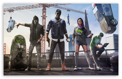 Watch Dogs 2 Marcus Sitara Wrench ❤ 4K UHD Wallpaper for Wide 16:10 5:3 Widescreen WHXGA WQXGA WUXGA WXGA WGA ; UltraWide 21:9 24:10 ; 4K UHD 16:9 Ultra High Definition 2160p 1440p 1080p 900p 720p ; UHD 16:9 2160p 1440p 1080p 900p 720p ; Standard 4:3 5:4 3:2 Fullscreen UXGA XGA SVGA QSXGA SXGA DVGA HVGA HQVGA ( Apple PowerBook G4 iPhone 4 3G 3GS iPod Touch ) ; Tablet 1:1 ; iPad 1/2/Mini ; Mobile 4:3 5:3 3:2 16:9 5:4 - UXGA XGA SVGA WGA DVGA HVGA HQVGA ( Apple PowerBook G4 iPhone 4 3G 3GS iPod Touch ) 2160p 1440p 1080p 900p 720p QSXGA SXGA ; Dual 16:10 5:3 16:9 4:3 5:4 3:2 WHXGA WQXGA WUXGA WXGA WGA 2160p 1440p 1080p 900p 720p UXGA XGA SVGA QSXGA SXGA DVGA HVGA HQVGA ( Apple PowerBook G4 iPhone 4 3G 3GS iPod Touch ) ; Triple 5:3 16:9 4:3 5:4 WGA 2160p 1440p 1080p 900p 720p UXGA XGA SVGA QSXGA SXGA ;