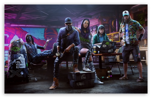 Watch Dogs 2 ❤ 4K UHD Wallpaper for Wide 16:10 5:3 Widescreen WHXGA WQXGA WUXGA WXGA WGA ; UltraWide 21:9 24:10 ; 4K UHD 16:9 Ultra High Definition 2160p 1440p 1080p 900p 720p ; UHD 16:9 2160p 1440p 1080p 900p 720p ; Standard 4:3 5:4 3:2 Fullscreen UXGA XGA SVGA QSXGA SXGA DVGA HVGA HQVGA ( Apple PowerBook G4 iPhone 4 3G 3GS iPod Touch ) ; Smartphone 16:9 3:2 5:3 2160p 1440p 1080p 900p 720p DVGA HVGA HQVGA ( Apple PowerBook G4 iPhone 4 3G 3GS iPod Touch ) WGA ; Tablet 1:1 ; iPad 1/2/Mini ; Mobile 4:3 5:3 3:2 16:9 5:4 - UXGA XGA SVGA WGA DVGA HVGA HQVGA ( Apple PowerBook G4 iPhone 4 3G 3GS iPod Touch ) 2160p 1440p 1080p 900p 720p QSXGA SXGA ; Dual 16:10 5:3 16:9 4:3 5:4 3:2 WHXGA WQXGA WUXGA WXGA WGA 2160p 1440p 1080p 900p 720p UXGA XGA SVGA QSXGA SXGA DVGA HVGA HQVGA ( Apple PowerBook G4 iPhone 4 3G 3GS iPod Touch ) ; Triple 16:10 5:3 16:9 4:3 5:4 3:2 WHXGA WQXGA WUXGA WXGA WGA 2160p 1440p 1080p 900p 720p UXGA XGA SVGA QSXGA SXGA DVGA HVGA HQVGA ( Apple PowerBook G4 iPhone 4 3G 3GS iPod Touch ) ;