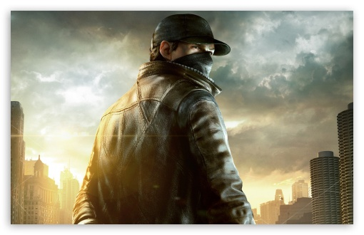 WATCH DOGS Aiden Pearce HD wallpaper for Wide 16:10 5:3 Widescreen WHXGA WQXGA WUXGA WXGA WGA ; HD 16:9 High Definition WQHD QWXGA 1080p 900p 720p QHD nHD ; Standard 4:3 5:4 3:2 Fullscreen UXGA XGA SVGA QSXGA SXGA DVGA HVGA HQVGA devices ( Apple PowerBook G4 iPhone 4 3G 3GS iPod Touch ) ; Tablet 1:1 ; iPad 1/2/Mini ; Mobile 4:3 5:3 3:2 16:9 5:4 - UXGA XGA SVGA WGA DVGA HVGA HQVGA devices ( Apple PowerBook G4 iPhone 4 3G 3GS iPod Touch ) WQHD QWXGA 1080p 900p 720p QHD nHD QSXGA SXGA ;