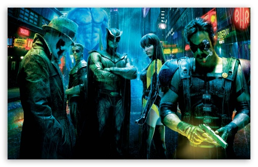 Watchmen Movie HD wallpaper for Wide 16:10 5:3 Widescreen WHXGA WQXGA WUXGA WXGA WGA ; HD 16:9 High Definition WQHD QWXGA 1080p 900p 720p QHD nHD ; Standard 4:3 5:4 3:2 Fullscreen UXGA XGA SVGA QSXGA SXGA DVGA HVGA HQVGA devices ( Apple PowerBook G4 iPhone 4 3G 3GS iPod Touch ) ; Tablet 1:1 ; iPad 1/2/Mini ; Mobile 4:3 5:3 3:2 16:9 5:4 - UXGA XGA SVGA WGA DVGA HVGA HQVGA devices ( Apple PowerBook G4 iPhone 4 3G 3GS iPod Touch ) WQHD QWXGA 1080p 900p 720p QHD nHD QSXGA SXGA ; Dual 16:10 5:3 16:9 4:3 5:4 WHXGA WQXGA WUXGA WXGA WGA WQHD QWXGA 1080p 900p 720p QHD nHD UXGA XGA SVGA QSXGA SXGA ;