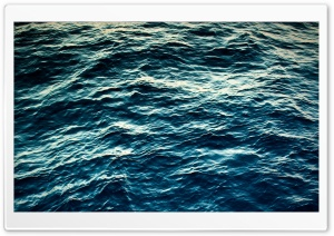 Water HD Wide Wallpaper for Widescreen