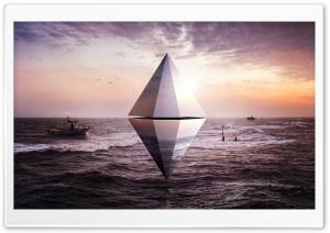 Water Ultra HD Wallpaper for 4K UHD Widescreen desktop, tablet & smartphone