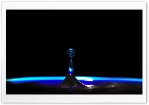 Water Elements 1 HD Wide Wallpaper for 4K UHD Widescreen desktop & smartphone