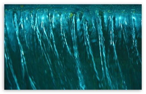 Water Falling Down ❤ 4K UHD Wallpaper for Wide 16:10 5:3 Widescreen WHXGA WQXGA WUXGA WXGA WGA ; 4K UHD 16:9 Ultra High Definition 2160p 1440p 1080p 900p 720p ; UHD 16:9 2160p 1440p 1080p 900p 720p ; Standard 4:3 5:4 3:2 Fullscreen UXGA XGA SVGA QSXGA SXGA DVGA HVGA HQVGA ( Apple PowerBook G4 iPhone 4 3G 3GS iPod Touch ) ; Tablet 1:1 ; iPad 1/2/Mini ; Mobile 4:3 5:3 3:2 16:9 5:4 - UXGA XGA SVGA WGA DVGA HVGA HQVGA ( Apple PowerBook G4 iPhone 4 3G 3GS iPod Touch ) 2160p 1440p 1080p 900p 720p QSXGA SXGA ;