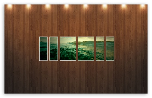 Water Picture   Wood Wall ❤ 4K UHD Wallpaper for Wide 16:10 5:3 Widescreen WHXGA WQXGA WUXGA WXGA WGA ; 4K UHD 16:9 Ultra High Definition 2160p 1440p 1080p 900p 720p ; Standard 4:3 5:4 3:2 Fullscreen UXGA XGA SVGA QSXGA SXGA DVGA HVGA HQVGA ( Apple PowerBook G4 iPhone 4 3G 3GS iPod Touch ) ; Tablet 1:1 ; iPad 1/2/Mini ; Mobile 4:3 5:3 3:2 16:9 5:4 - UXGA XGA SVGA WGA DVGA HVGA HQVGA ( Apple PowerBook G4 iPhone 4 3G 3GS iPod Touch ) 2160p 1440p 1080p 900p 720p QSXGA SXGA ; Dual 16:10 5:3 16:9 4:3 5:4 WHXGA WQXGA WUXGA WXGA WGA 2160p 1440p 1080p 900p 720p UXGA XGA SVGA QSXGA SXGA ;
