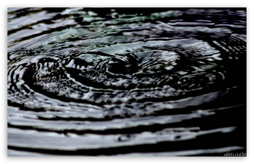 Water Ripples HD wallpaper for Wide 16:10 Widescreen WHXGA WQXGA WUXGA WXGA ; HD 16:9 High Definition WQHD QWXGA 1080p 900p 720p QHD nHD ; UHD 16:9 WQHD QWXGA 1080p 900p 720p QHD nHD ; Standard 4:3 3:2 Fullscreen UXGA XGA SVGA DVGA HVGA HQVGA devices ( Apple PowerBook G4 iPhone 4 3G 3GS iPod Touch ) ; Tablet 1:1 ; iPad 1/2/Mini ; Mobile 4:3 5:3 3:2 16:9 - UXGA XGA SVGA WGA DVGA HVGA HQVGA devices ( Apple PowerBook G4 iPhone 4 3G 3GS iPod Touch ) WQHD QWXGA 1080p 900p 720p QHD nHD ;